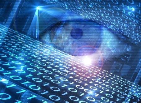 A Receita e a privacidade dos contribuintes nas redes sociais