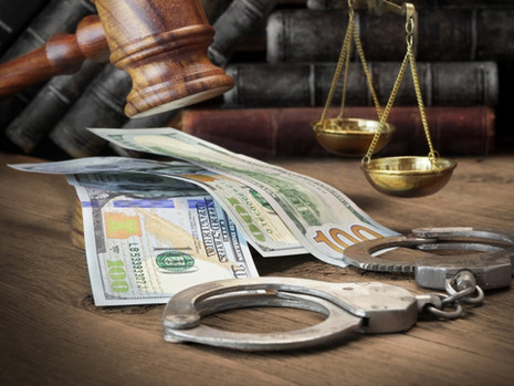 Como a lei anticorrupção afeta M&A