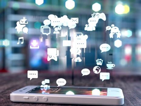 Redes sociais digitais e o direito do trabalho
