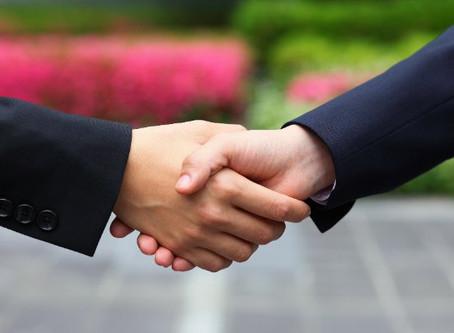 Compra e venda de empresa: Dicas essenciais para um processo bem-sucedido