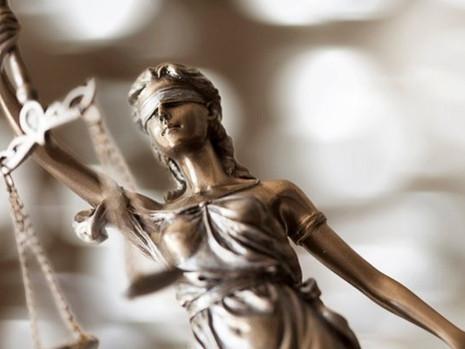 A implementação do conhecimento normativo na cultura organizacional e a Lei Anticorrupção