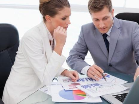 Três benefícios que uma empresa de consultoria especializada contábil/fiscal pode oferecer para o se
