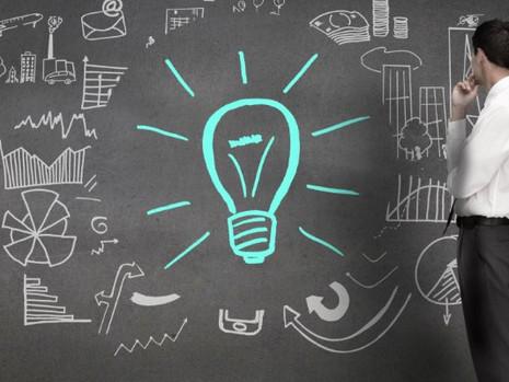 Os controles internos e a eficiência empresarial