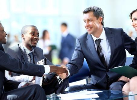 A importância de uma contabilidade ágil para fusões e aquisições