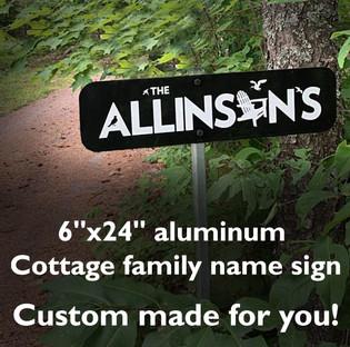custom cottage sign Website.jpg
