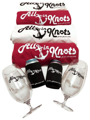 All in knots package