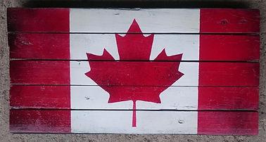 slatted canada flag.jpg