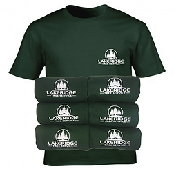 Lakeridge Tree Shirts.png
