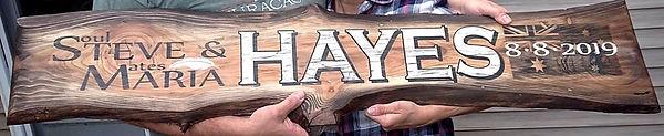 hayes%20wood%20sign_edited.jpg