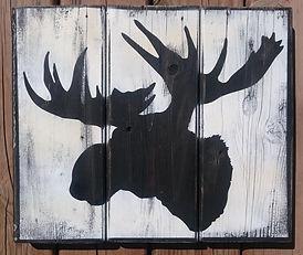 slatted moose.jpg