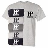 HP shirts.png