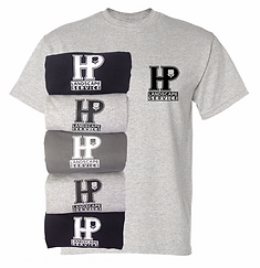 HP shirts.png