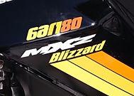 blizzard%2520sled%2520numbers_edited_edi