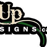 SUS-logo_edited.jpg