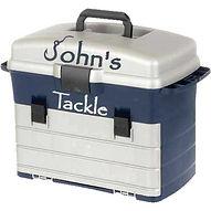 tackle box.jpg