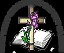 new_logo_flower.png