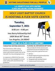 Holy Light Baptist Church (1).jpg