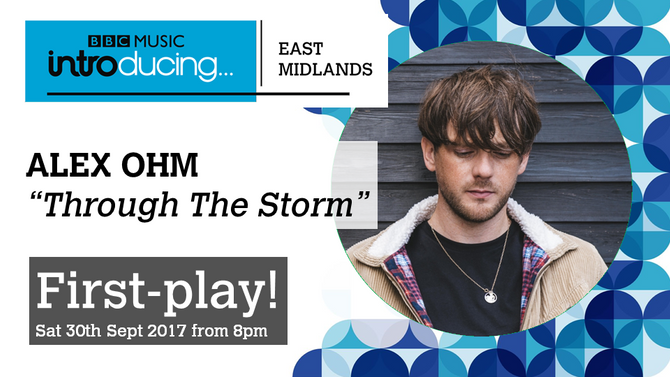 BBC Introducing East Midlands