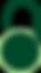 DVI Logo_edited.png