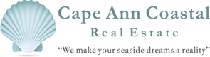 transparent blue shell logo.png