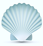 shell blue.png