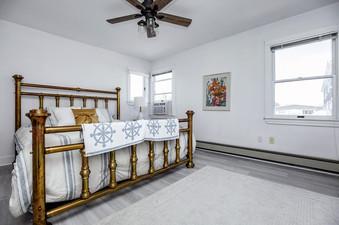 bedroom 2 unit 2.jpg