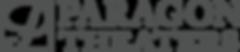 Paragon logo1.png