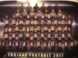 JV team pic 2017.jpg