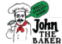 john the baker.png