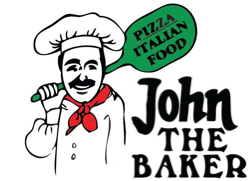 john the baker.png