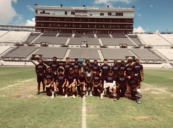 team - UCF.jpg