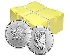 silver-1-oz-maple-monster-box-rcm.png