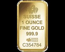 gold-1-oz-bar-pamp.png