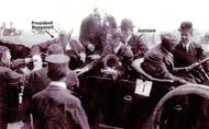 Robert Sorsby Jemison, Jr. & President Roosevelt