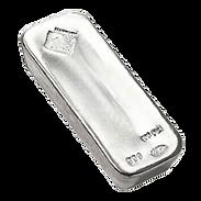 silver-1000-oz-bar.png