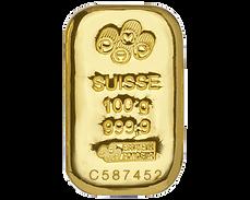 gold-100-g-bar-PAMP.png