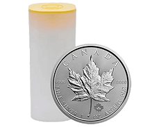 silver-1-oz-maple-tube-rcm.png