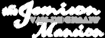 other jemison logo.png