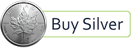 Buy-Silver-Button.png