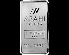 silver-10-oz-bar-asahi.png