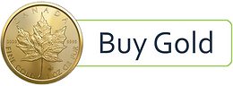 Buy-Gold-Button.png