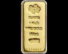 gold-1-kg-bar-generic.png