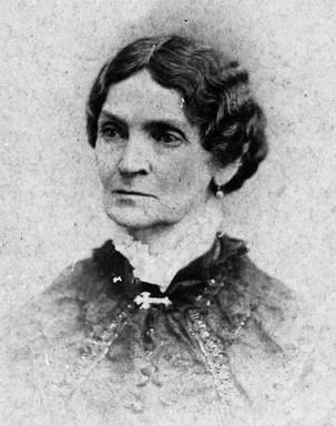Priscilla Cherokee Taylor Jemison
