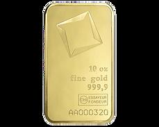 gold-10-oz-bar-valcambi.png
