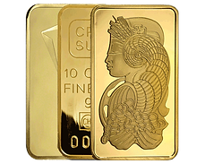gold-1-oz-bar-generic.png