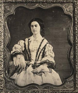Cherokee Mims Jemison Hargrove