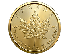 gold-half-oz-coin-maple.png