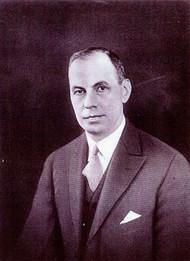 Robert Sorsby Jemison, Jr.