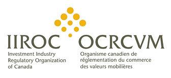 IIROC_Logo_White_1_edited.jpg