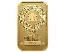 gold-1-oz-bar-rcm.png